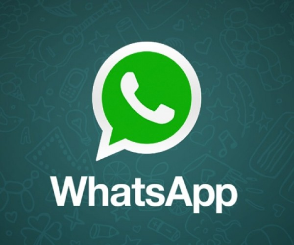 آپدیت اپلیکیشن WhatsApp با پشتیبانی کامل از iOS 8 و قابلیت تماس صوتی رایگان