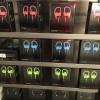 اپل Powerbeats 2هایی جدید با رنگ هایی مانند اپل واچ را روانه بازار کرد