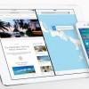 با قابلیت های جدید iOS 9 بیشتر آشنا شویم