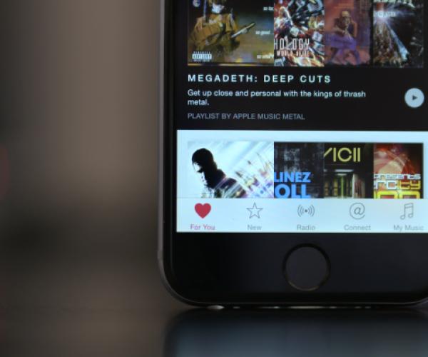 دومین نسخه آزمایشی iOS 8.4.1 عرضه شد