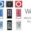 اپل استور از دسترس خارج شد