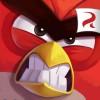 Angry Birds 2 برای iOS عرضه شد
