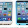 اپل برنامه عرضه iPhone 6c را لغو کرده است
