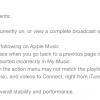 iTunes 12.2.2 عرضه شد