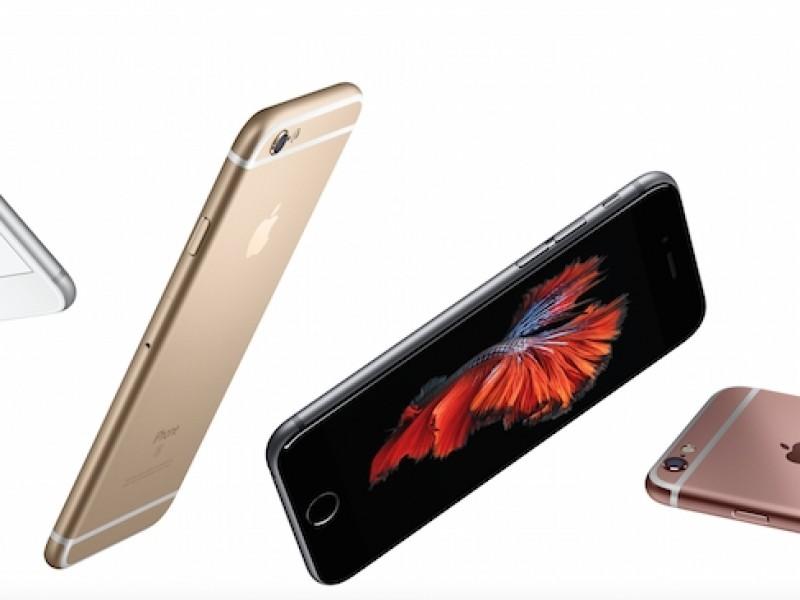 با آخرین شوالیه های اپل، آیفون ۶ اس و ۶ اس پلاس بیشتر آشنا شویم