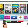 اپل تیوی جدید هفته آینده وارد بازار میشود