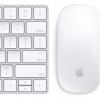 نسل جدید کیبورد و موس های اپل با قابلیت Force Touch روانه ی بازار شدند