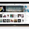 iTunes 12.3.2 منتشر شد