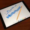 تماشا کنید: آنباکسینگ و نگاه اولیه به Apple Pencil