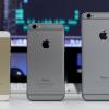 اپل برای عرضه iPhone 5se برنامه ریزی میکند