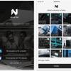 انتشار اپلیکیشن News Pro از سوی مایکروسافت برای رقابت با News اپل