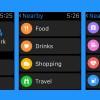 سومین نسخه آزمایشی watchOS 2.2 برای توسعهدهندگان عرضه شد