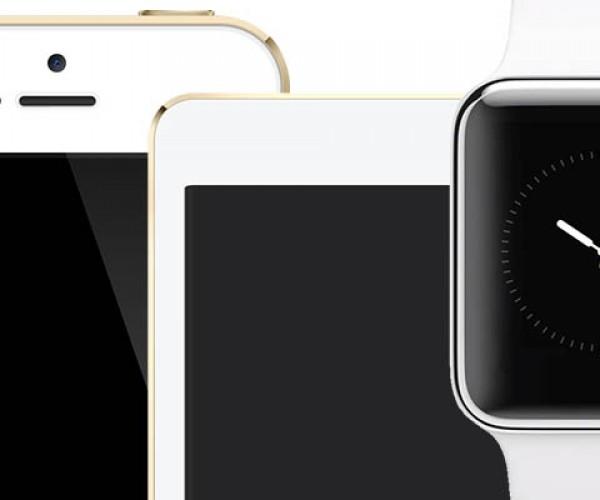 اپل برای کنفرانسی در ۲۵ اسفند برنامه ریزی میکند