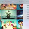 قابلیت پیش نمایش ویدیویی به اپ استور tvOS اضافه شد