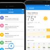 اپلیکیشن دستیار صوتی Hound برای iOS عرضه شد