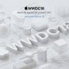 کنفرانس WWDC 18 به صورت زنده از سایت اپل پخش خواهد شد