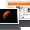 آیپد پرو ۹.۷ اینچی با قیمت بیشتری عرضه میشود