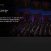 اپلیکیشن Apple Events برای تماشای زنده کنفرانسهای اپل در اپ استور tvOS عرضه شد