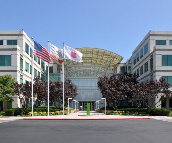 انتشار گزارش اقتصادی اپل برای سه ماهه پایانی ۲۰۱۶