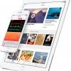 سومین نسخه آزمایشی از iOS 9.3.2 برای توسعهدهندگان عرضه شد