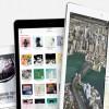 نسخه نهایی iOS 9.3.2 عرضه شد