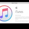 iTunes 12.4 با تغییراتی در طراحی عرضه شد