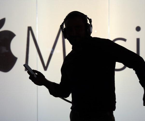 تغییرات بزرگی برای Apple Music در راه است