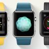 چهارمین نسخه آزمایشی watchOS 3 عرضه شد