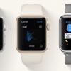 ششمین نسخه آزمایشی watchOS 3 عرضه شد