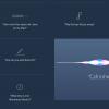 با macOS 10.12 بیشتر آشنا شویم