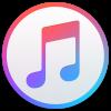 نسخه نهایی iTunes 12.5.1 عرضه شد