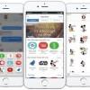 ششمین نسخه آزمایشی iOS 10 عرضه شد