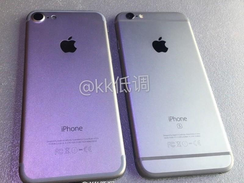 iPhone-7-vs-iPhone-6s-800×655