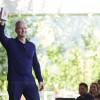 اپل هم اکنون ۱ میلیارد آیفون فروخته است