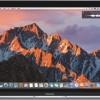 سومین نسخه آزمایشی از macOS Sierra عرضه شد