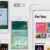 نسخه بتای عمومی iOS 10 و macOS Sierra عرضه شد