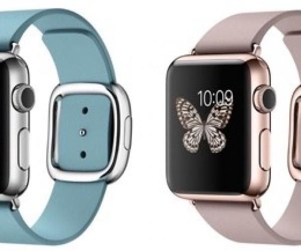 اپل واچ ۲ در پاییز عرضه خواهد شد