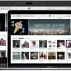 iTunes 12.4.3 عرضه شد