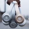 محصولات جدید Beats در مراسم اپل معرفی خواهند شد