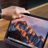 انتشار کتابچه راهنمای کار با اپل واچ در iBook Store