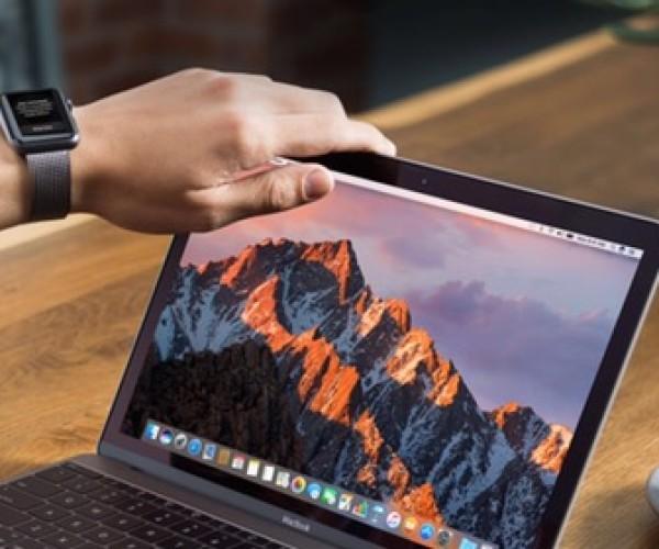 نسخه نهایی macOS Sierra عرضه شد