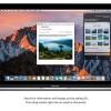 دانلود نسخه نهایی macOS Sierra