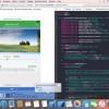 دانلود نسخه نهایی Xcode 8