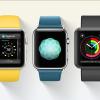 نسخه نهایی watchOS 3 عرضه شد