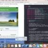 دانلود نسخه نهایی Xcode 8.1