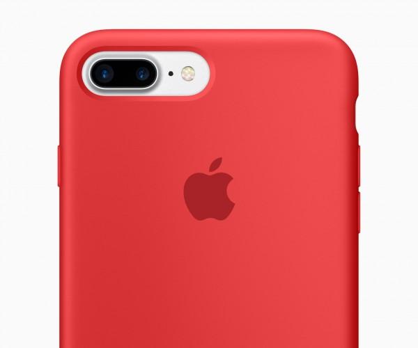 اپل با محصولات جدید به سراغ روز جهانی ایدز میرود