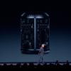 آموزش ساخت لایو والپیپر برای iPhone 6s