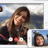 منتظر تماس گروهی FaceTime در iOS 11 باشید