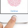 اپل به دنبال فناوری تشخیص چهره برای استفاده در آیفون ۸ است