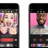 اپلیکیشن Clips از سوی اپل عرضه خواهد شد